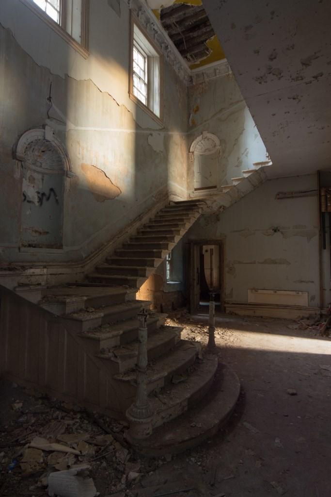 St Johns Asylum -16