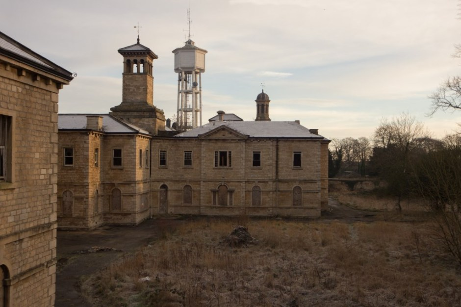 St Johns Asylum -60